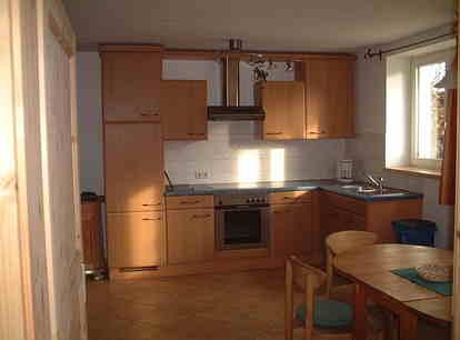Vacation Apartment in Ravensburg - 517 sqft, located on a spacious farm - fun for the whole family (#… #1011 - Vacation Apartment in Ravensburg - 517 sqft, located on a spacious farm - fun for the whole family (#… - Ravensburg - rentals