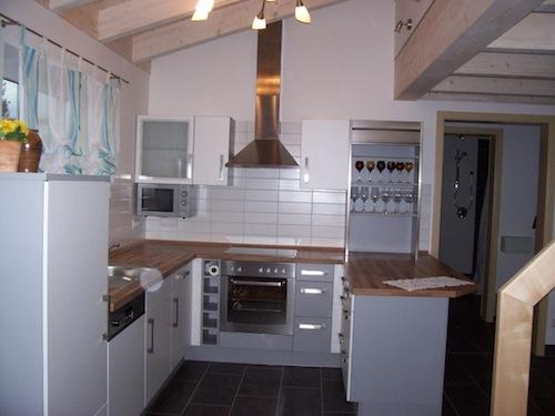 Vacation Apartment in Schramberg - 1023 sqft, Exclusive 5 Star Holiday Apartement (# 1495) #1495 - Vacation Apartment in Schramberg - 1023 sqft, Exclusive 5 Star Holiday Apartement (# 1495) - Schramberg - rentals