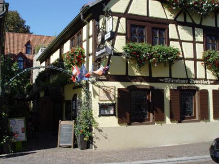 Vacation Apartment in Veitshöchheim - 807 sqft, elegant, central, modern (# 1522) #1522 - Vacation Apartment in Veitshöchheim - 807 sqft, elegant, central, modern (# 1522) - Veitshochheim - rentals