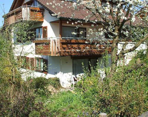 Vacation Apartment in Meersburg - 1076 sqft, friendly, nice, comfortable (# 1723) #1723 - Vacation Apartment in Meersburg - 1076 sqft, friendly, nice, comfortable (# 1723) - Meersburg (Bodensee) - rentals