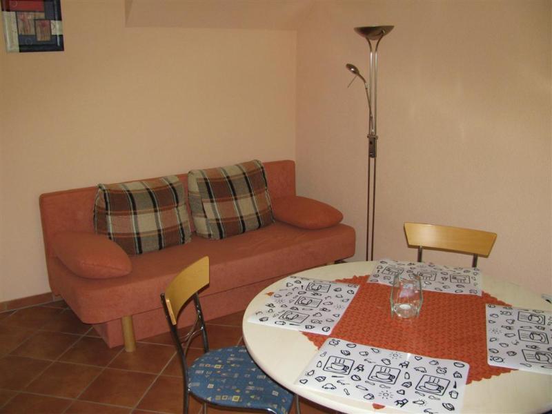 Vacation Apartment in Sayda - 398 sqft, quiet location, recently renovated (# 529) #529 - Vacation Apartment in Sayda - 398 sqft, quiet location, recently renovated (# 529) - Sayda - rentals