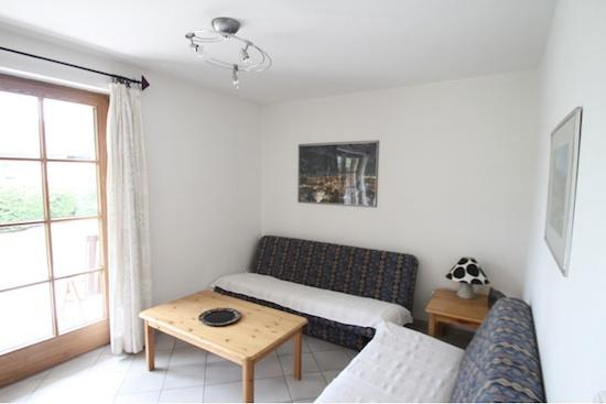 Vacation Apartment in Garmisch-Partenkirchen - 463 sqft, nice, clean, relaxing (# 959) #959 - Vacation Apartment in Garmisch-Partenkirchen - 463 sqft, nice, clean, relaxing (# 959) - Garmisch-Partenkirchen - rentals