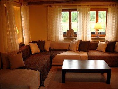 LLAG Luxury Vacation Home in Huglfing - 2368 sqft, stylish, lovely, peaceful (# 1352) #1352 - LLAG Luxury Vacation Home in Huglfing - 2368 sqft, stylish, lovely, peaceful (# 1352) - Oberhausen - rentals