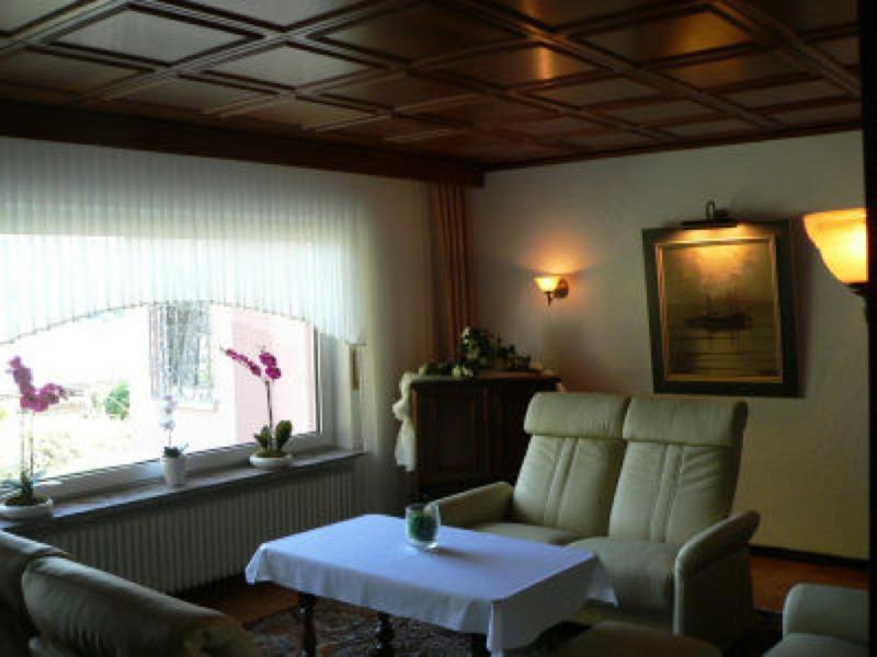 Vacation Home in Koblenz - nice, clean, spacious (# 261) #261 - Vacation Home in Koblenz - nice, clean, spacious (# 261) - Koblenz - rentals