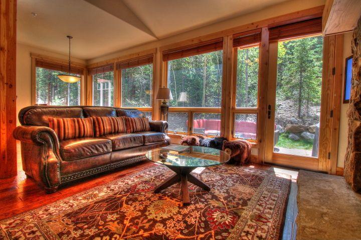 6509 Settlers Creek Townhomes - East Keystone - Image 1 - Keystone - rentals