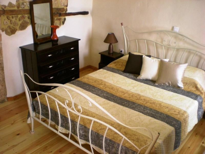 Private Town House Accommodation in the centre of Chania Old Town - Chania Old Town Houses - Chania - rentals