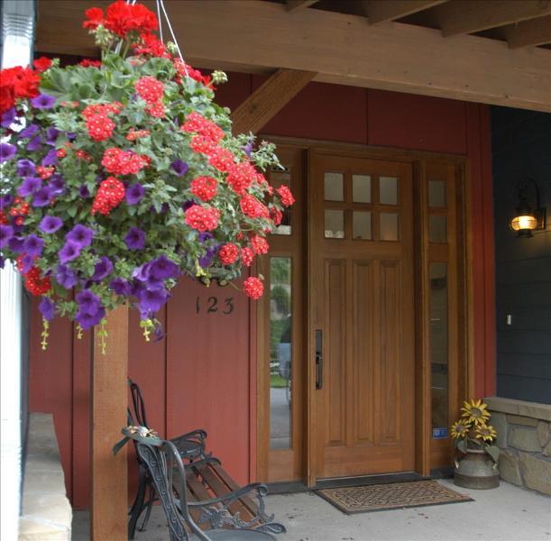 Rock Creek Jewel - Image 1 - Red Lodge - rentals