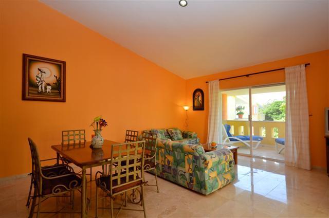 CHAC HA PLAYACAR - beach club card included - Image 1 - Playa del Carmen - rentals