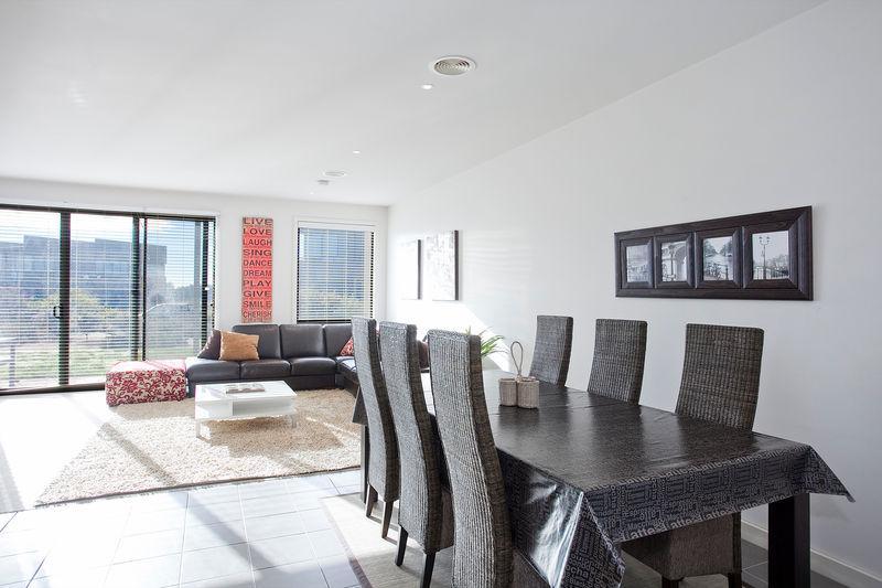10 Coast Drive, Torquay - Image 1 - Torquay - rentals