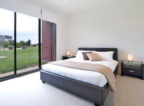 26 Coast Drive, Torquay - Image 1 - Torquay - rentals