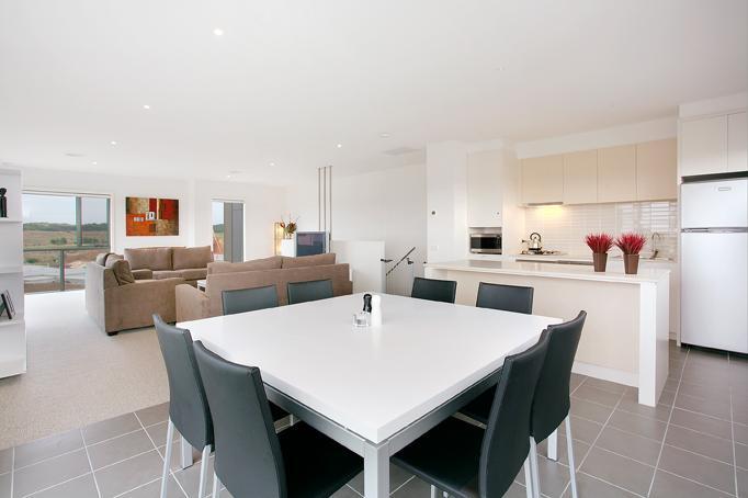 63 Sands Blvd, Torquay - Image 1 - Torquay - rentals