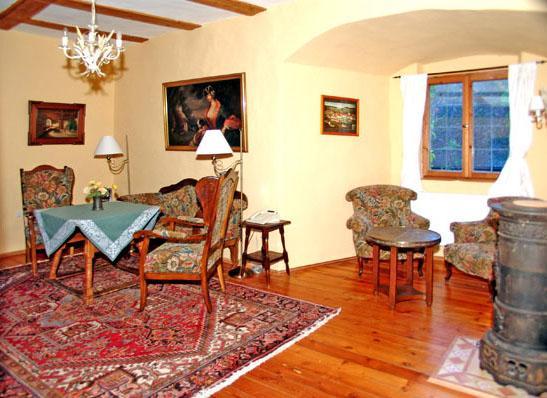 LLAG Luxury Single Room in Burgoberbach - luxurious, rustic, comfortable (# 317) #317 - LLAG Luxury Single Room in Burgoberbach - luxurious, rustic, comfortable (# 317) - Burgoberbach - rentals