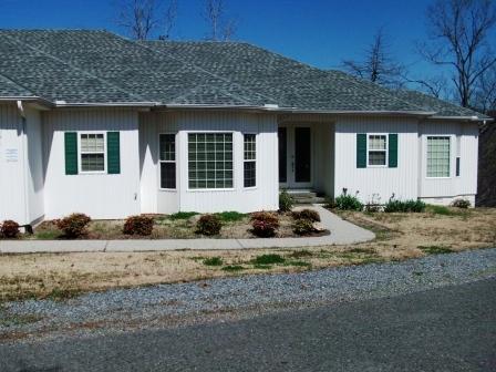 29LeriLn | Lake Coronado | House|Sleeps 12 - Image 1 - Hot Springs Village - rentals