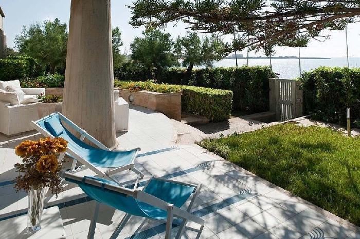 Villa Pozzallo holiday vacation seaside villa rental italy sicily, holiday vacation seaside villa to rent italy, sicily, holiday vacati - Image 1 - Marina Di Modica - rentals
