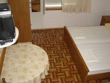 SA2(2): dining room - 4906  SA2(2) - Sukosan - Sukosan - rentals