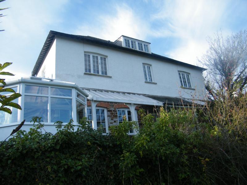 Trelawney House - Trelawney House - Bude - rentals