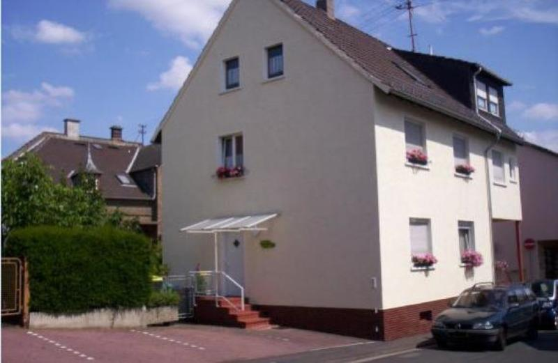Vacation Apartment in Oestrich-Winkel - 485 sqft, bikes available to rent, central location, breakfast… #264 - Vacation Apartment in Oestrich-Winkel - 485 sqft, bikes available to rent, central location, breakfast… - Oestrich-Winkel - rentals