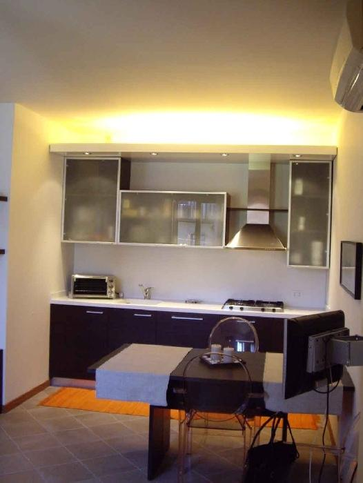 Apartment Cannaregio holiday vacation villa apartment rental italy venice - Image 1 - Venice - rentals