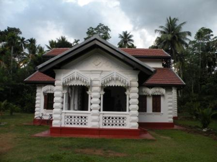 Ahangama House - Image 1 - Ahangama - rentals