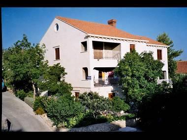 house - 4908  A3(2) - Cavtat - Cavtat - rentals