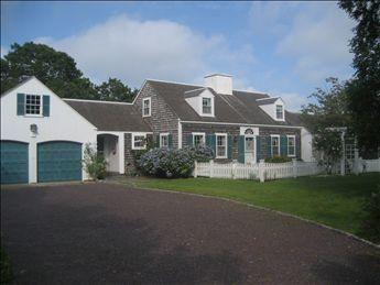Property 104736 - 338 Seapine Road CHATHAM 104736 - Chatham - rentals