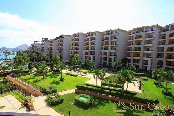 La_Estancia_1408 - Image 1 - Cabo San Lucas - rentals