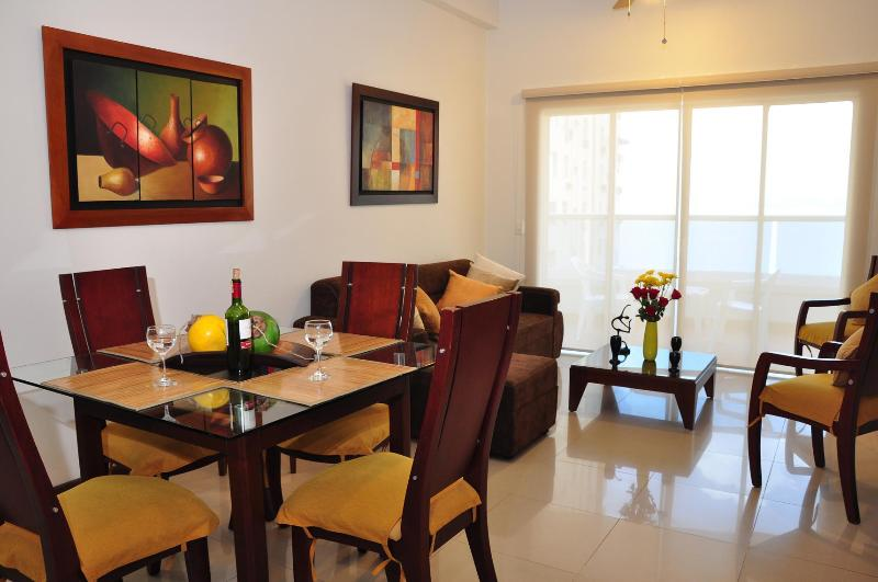 Cartagena Vacation Rentals by STARFERRER,LLC - Beautiful Rental Apartment in Cartagena, Colombia - Cartagena - rentals