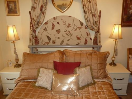 THE OLD PICTURE HOUSE, Windermere - - Image 1 - Bowness & Windermere - rentals