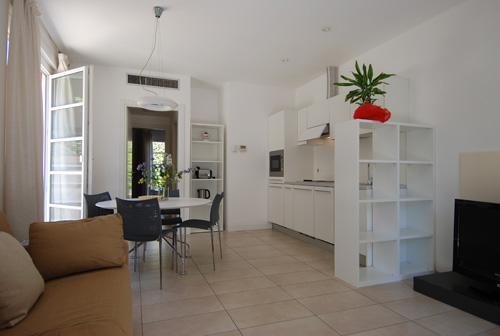 35680 - Image 1 - Milan - rentals