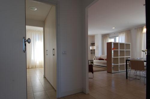 Biondelli W - 818 - Milan - Image 1 - Milan - rentals