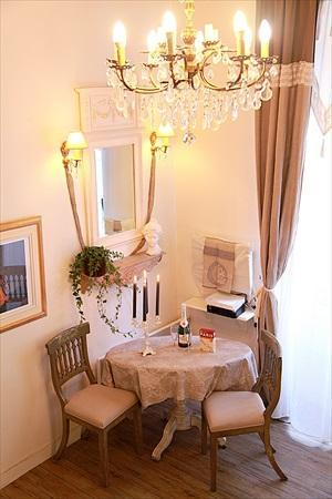 Charming Central Paris Studio with Free Wifi - Image 1 - Paris - rentals