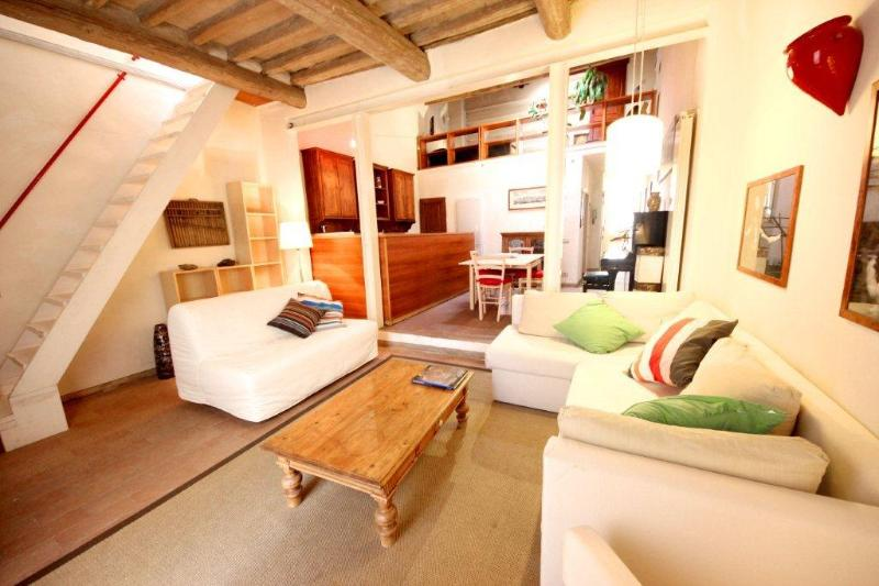 null - Spacious 3 Bedroom Vacation Rental in Florence - Florence - rentals