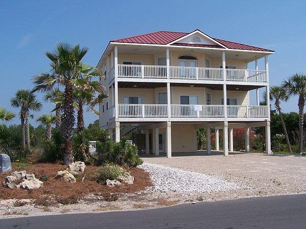 IQW 1.jpg - PARADISEFA - Saint George Island - rentals