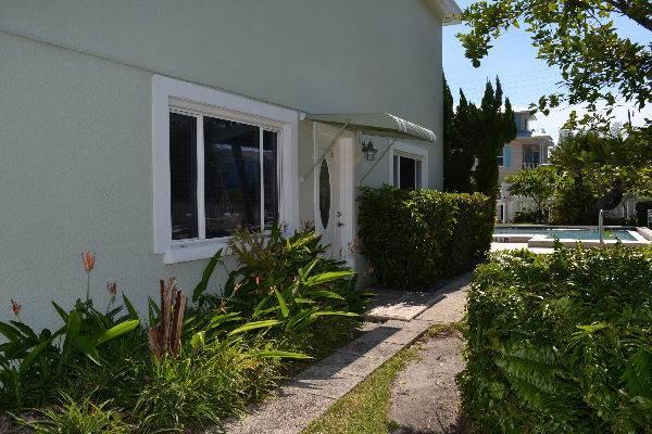 Palm Cay 5 - Image 1 - Holmes Beach - rentals