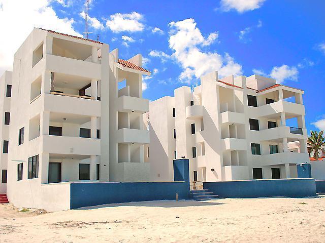 Casa Beatriz's - Image 1 - Chicxulub - rentals