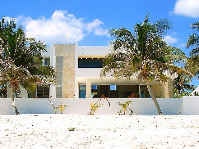 Casa Roccio's - Image 1 - Progreso - rentals