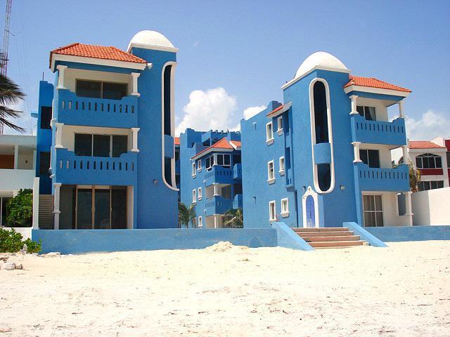 Casa Edith's - Image 1 - Progreso - rentals