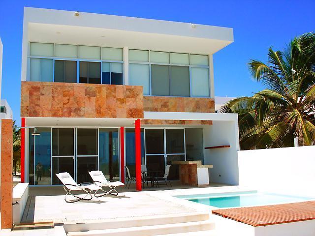 Casa Mario's - Image 1 - San Bruno - rentals