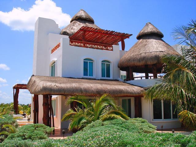 Casa Leonor's - Image 1 - Chicxulub - rentals