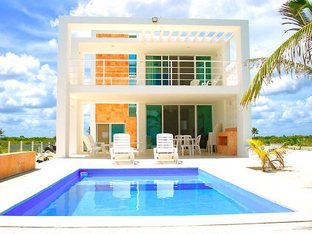 Casa Lourde's - Image 1 - Chicxulub - rentals