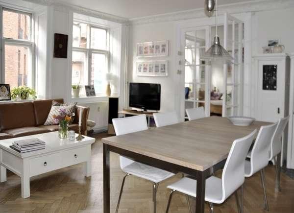 Gothersgade - Close To The Kings Square - 134 - Image 1 - Copenhagen - rentals