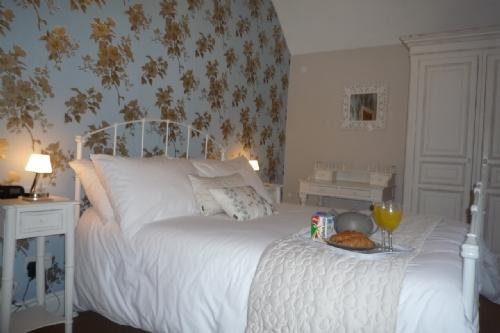 STRAWBERRY COTTAGE, Keswick - Image 1 - Keswick - rentals