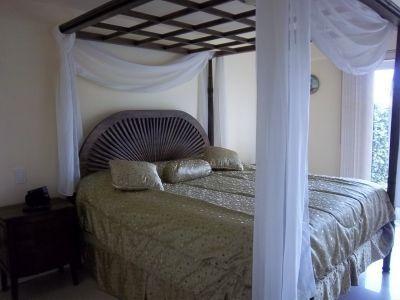Oceania P114/ 2 bedroom condo w/ Jacuzzi - Image 1 - Palm/Eagle Beach - rentals