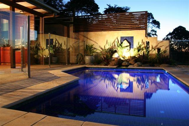 BlueGreen House and Studio - perfect Byron getaway - Image 1 - Byron Bay - rentals