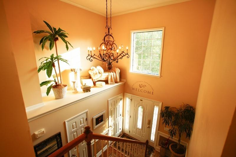 """The Lord's House"" Vacation Rental & Retreat - Image 1 - Charleston - rentals"
