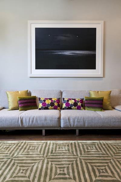 Chepstow Villas - Image 1 - London - rentals