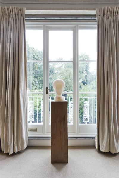 Blenheim Crescent II - Image 1 - London - rentals