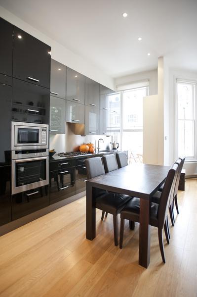 Longridge Road - Image 1 - London - rentals