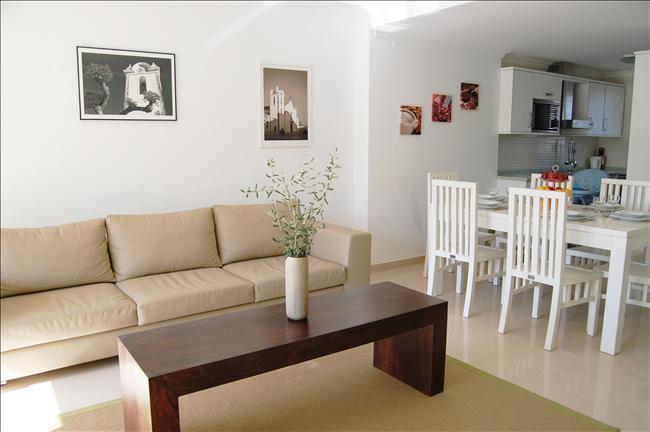 Fonte Verde Five Bedroom Luxury Home - Image 1 - Vilamoura - rentals