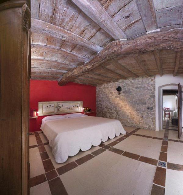 Historic Villa in Tuscany with Private Pool - Villa Antico Convento - Image 1 - Sesto Fiorentino - rentals